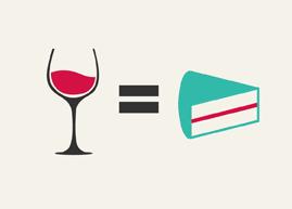 vin-gateau