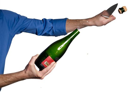 sabrer-champagne