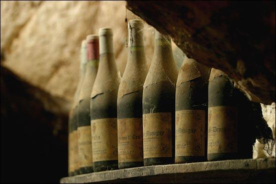 vieilles-bouteilles-vin
