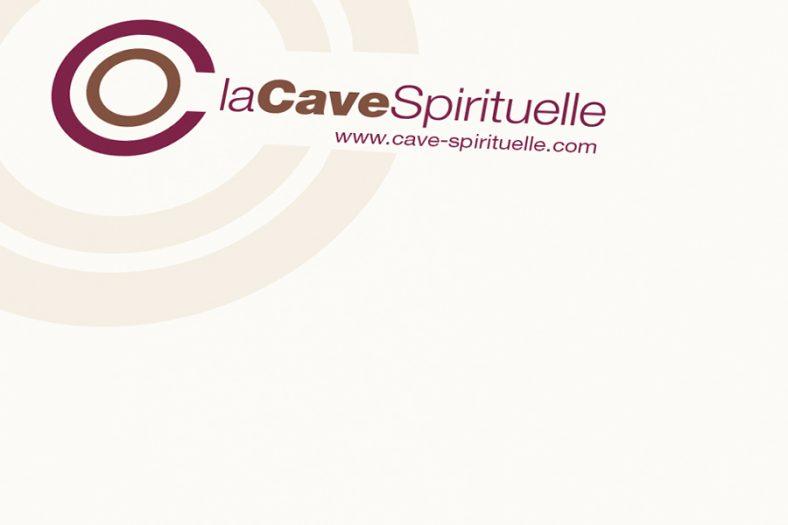 cave-spirituelle